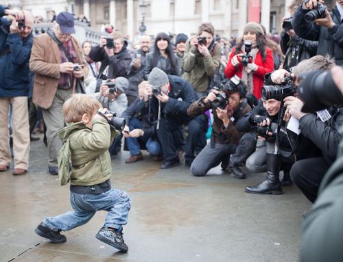 """Šta """"boli"""" naše fotografe"""