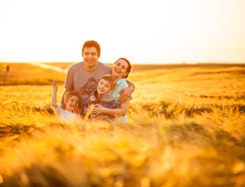Kako je biti frilens mama – deset godina kasnije